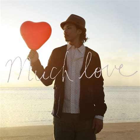 much love   TEE official blog「人生楽笑」Powered by Ameba