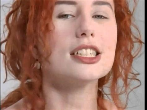 Tori Amos Winter Official Music Video - YouTube