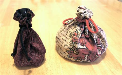 Wargaming in Sverige!: Blood Eagle rules and another dice bag!