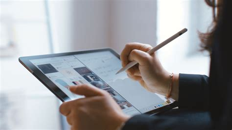 Microsoft just made Office apps far more powerful for the