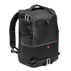 Manfrotto Windsor Camera Reporter Bag for DSLR Camera
