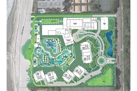 Top Story - July: Colony developer unveils new plan for
