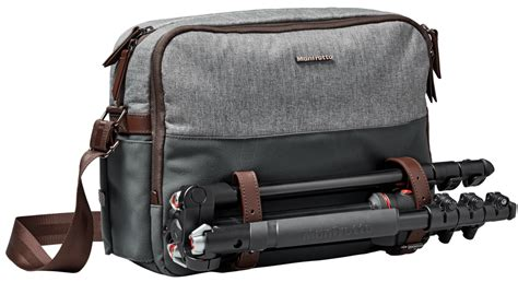 Manfrotto Windsor Reporter MB LF-WN-RP | Digitarvike
