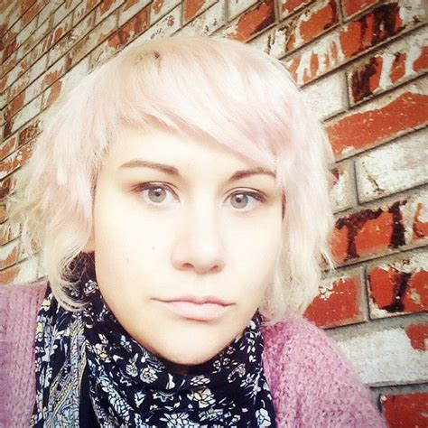 Holly Conrad | Polaris Wiki | Fandom