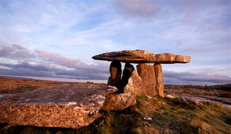 Things to do and see in West Clare | Ireland