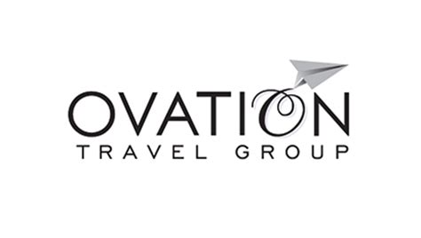 Ovation Travel Group: Travel Weekly