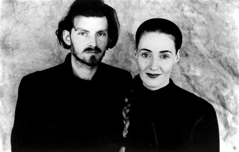 Pin by tzerliang on faces | Dead can dance, Dance photos