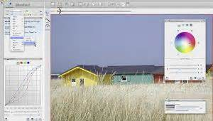 Affinity Photo Software Review: Has Photoshop Met Its
