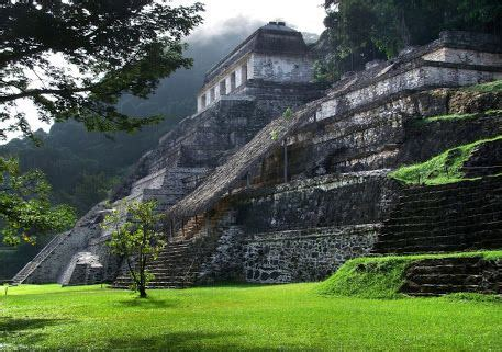 「palenque mexico」の画像検索結果(画像あり) | メソアメリカ, マヤ