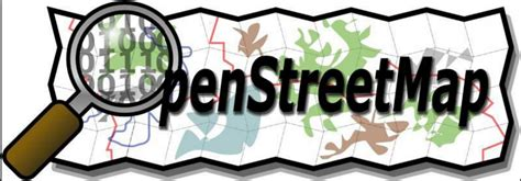 OpenStreetMap review - App Ed Review